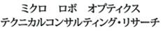japan_news_1