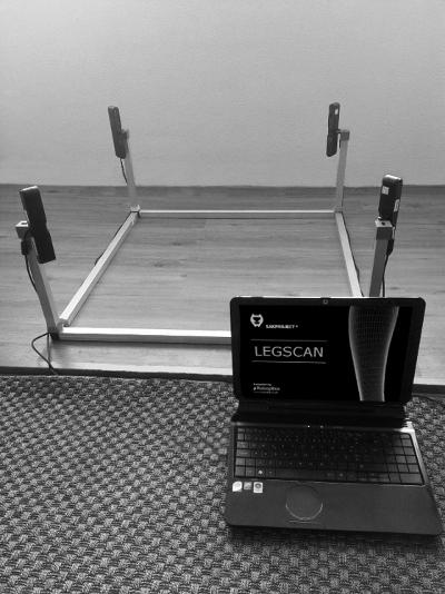 legscan-2
