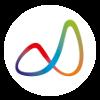 logo_fastInov