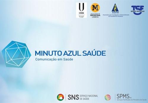 minutoazul