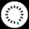 logo_qibitech